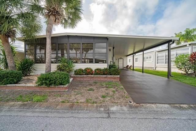 2100 Kings Highway 526 QUEENSWAY R, Port Charlotte, FL 33980 (MLS #C7429445) :: Armel Real Estate