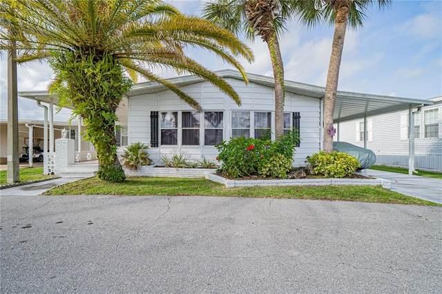 2100 Kings Highway 594 NANAIMO CIR, Port Charlotte, FL 33980 (MLS #C7429452) :: Armel Real Estate