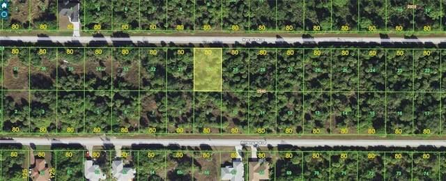 14179 Nevada Avenue, Port Charlotte, FL 33953 (MLS #C7429497) :: Bridge Realty Group