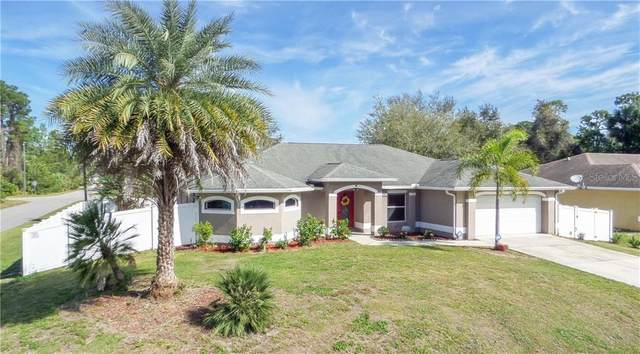 3622 Palestine Road, North Port, FL 34288 (MLS #C7429515) :: Bridge Realty Group