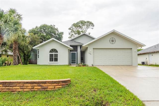 21480 Circlewood Avenue, Port Charlotte, FL 33952 (MLS #C7429560) :: Keller Williams Realty Peace River Partners