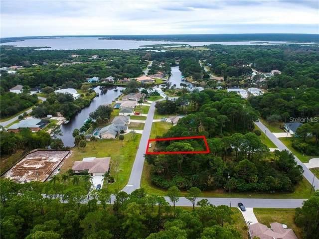 GENERAL General Street N, Port Charlotte, FL 33953 (MLS #C7429788) :: The Light Team