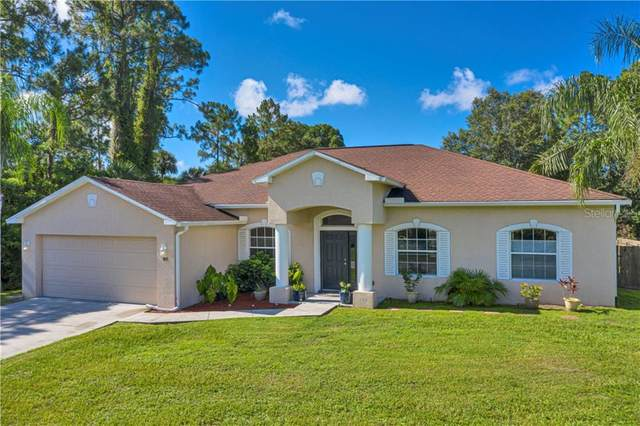 1957 Grandview Drive, North Port, FL 34288 (MLS #C7429826) :: Medway Realty