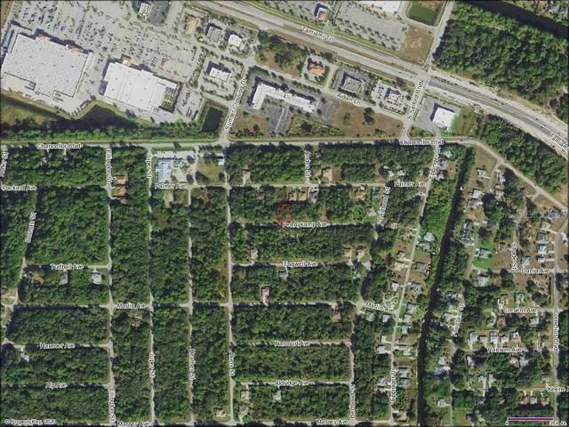 14332 Pennykamp Avenue, Port Charlotte, FL 33953 (MLS #C7429867) :: Team Borham at Keller Williams Realty