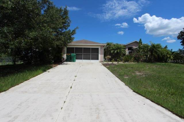 9428 Zorn Street, Port Charlotte, FL 33981 (MLS #C7429967) :: The BRC Group, LLC