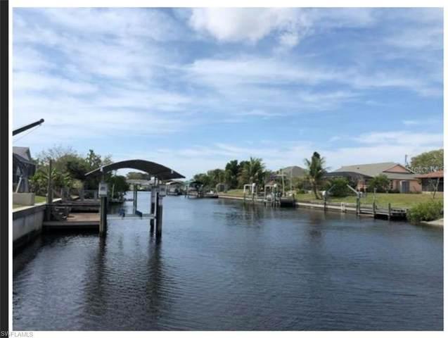 12370 Kneeland Terrace, Port Charlotte, FL 33981 (MLS #C7429999) :: Premium Properties Real Estate Services