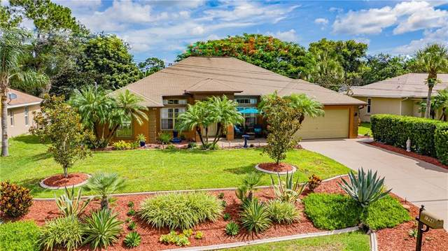 1798 Bushnell Avenue, North Port, FL 34286 (MLS #C7430145) :: Rabell Realty Group