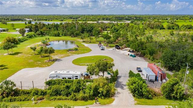 29450 Pine Villa Circle, Punta Gorda, FL 33982 (MLS #C7430216) :: Alpha Equity Team