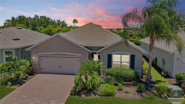 8952 Mondial Court, Venice, FL 34293 (MLS #C7430265) :: Team Bohannon Keller Williams, Tampa Properties