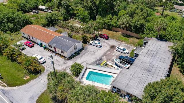 24503 Harborview Road, Port Charlotte, FL 33980 (MLS #C7430287) :: Dalton Wade Real Estate Group