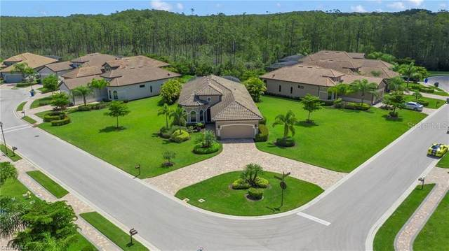 11341 Paseo Drive, Fort Myers, FL 33912 (MLS #C7430331) :: The A Team of Charles Rutenberg Realty