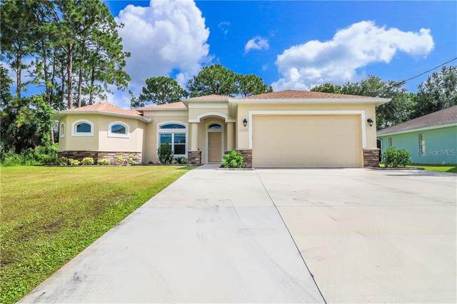 4300 W Price Boulevard, North Port, FL 34286 (MLS #C7430382) :: Cartwright Realty