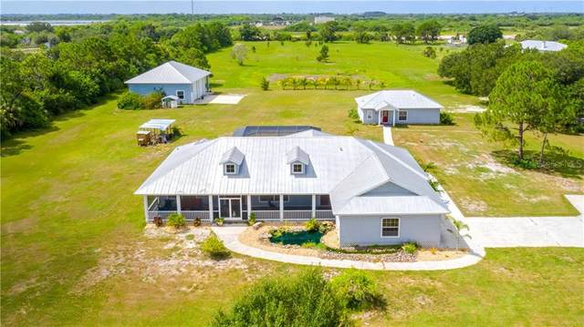24453 Nova Ln, Port Charlotte, FL 33980 (MLS #C7430405) :: Homepride Realty Services