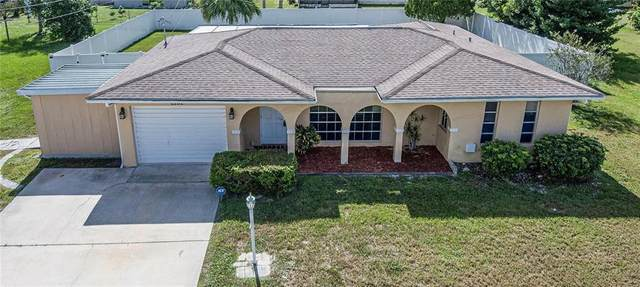 2202 Beacon Drive, Port Charlotte, FL 33952 (MLS #C7430570) :: Baird Realty Group