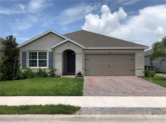 3696 Pebble Terrace, Punta Gorda, FL 33980 (MLS #C7430576) :: Baird Realty Group