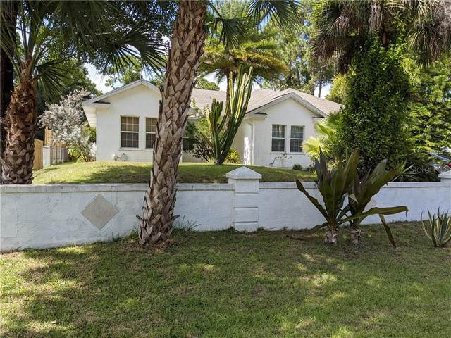 13144 Ketridge Avenue, Port Charlotte, FL 33953 (MLS #C7430593) :: RE/MAX Premier Properties