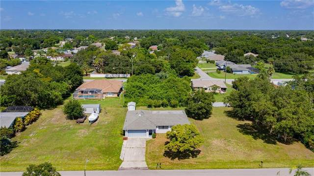 1105 Guild Street, Port Charlotte, FL 33952 (MLS #C7430657) :: Burwell Real Estate