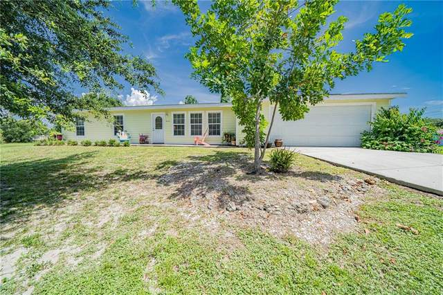 30250 Elm Road, Punta Gorda, FL 33982 (MLS #C7430666) :: Alpha Equity Team