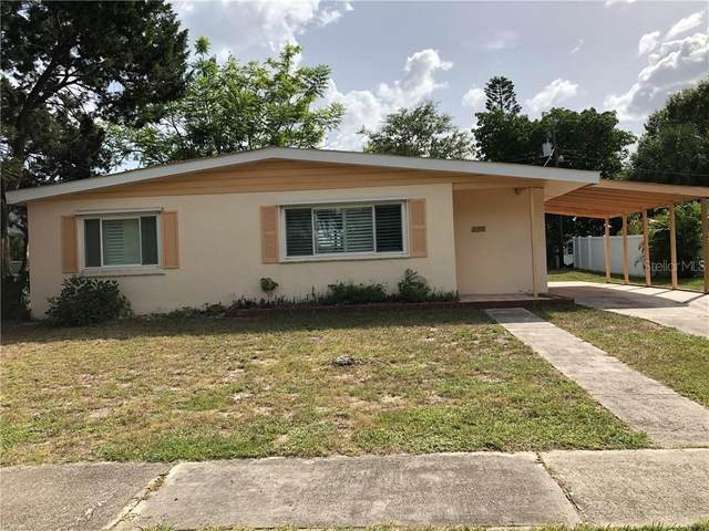 22151 Marshall Avenue, Port Charlotte, FL 33952 (MLS #C7430674) :: Medway Realty