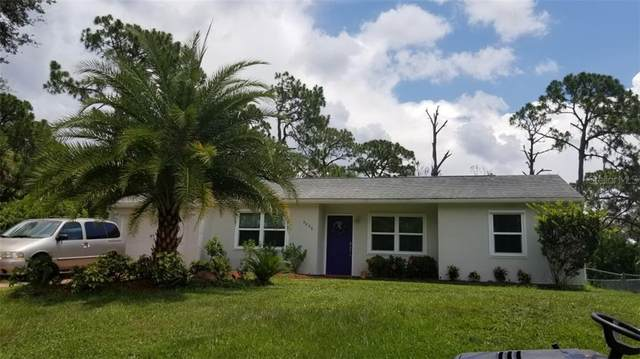 4096 Collingswood Boulevard, Port Charlotte, FL 33948 (MLS #C7430688) :: The Heidi Schrock Team