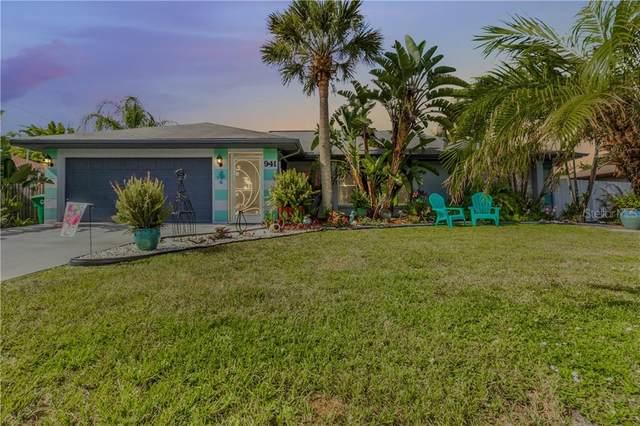 Address Not Published, Port Charlotte, FL 33948 (MLS #C7430691) :: Team Bohannon Keller Williams, Tampa Properties