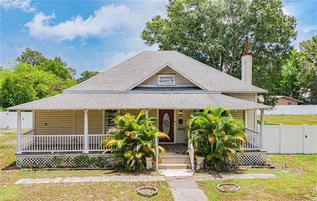 113 S Pasco Avenue, Arcadia, FL 34266 (MLS #C7430701) :: Rabell Realty Group