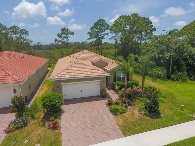 19225 Sea Trout Court, Venice, FL 34292 (MLS #C7430711) :: Rabell Realty Group