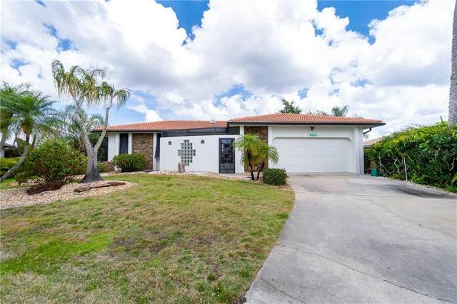 2538 Rio Lisbo Court, Punta Gorda, FL 33950 (MLS #C7430722) :: Zarghami Group