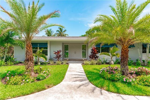 75 Spyglass Alley, Placida, FL 33946 (MLS #C7430783) :: Griffin Group