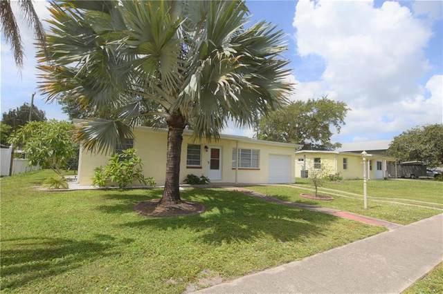 21043 Gephart Avenue, Port Charlotte, FL 33952 (MLS #C7430821) :: Dalton Wade Real Estate Group