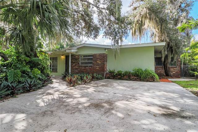 4508 Northshore Drive, Port Charlotte, FL 33980 (MLS #C7430876) :: Cartwright Realty