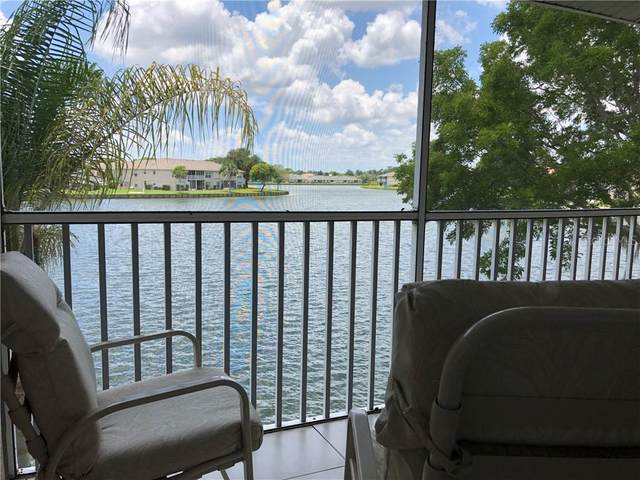 11644 SW Egret Circle #1807, Lake Suzy, FL 34269 (MLS #C7430890) :: Rabell Realty Group