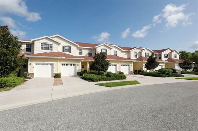 1248 Jonah Drive, North Port, FL 34289 (MLS #C7430907) :: Prestige Home Realty