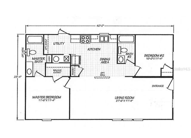 7344 Adana Avenue, Port Charlotte, FL 33981 (MLS #C7430962) :: The BRC Group, LLC