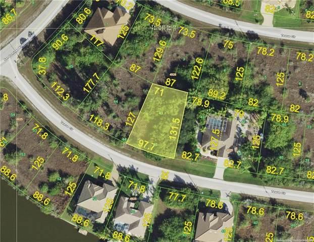 15397 Taurus Circle, Port Charlotte, FL 33981 (MLS #C7430971) :: Team Pepka
