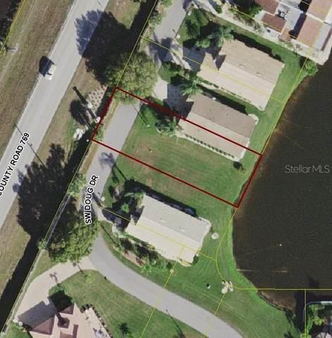 12952 SW Doug Drive, Lake Suzy, FL 34269 (MLS #C7431368) :: Griffin Group