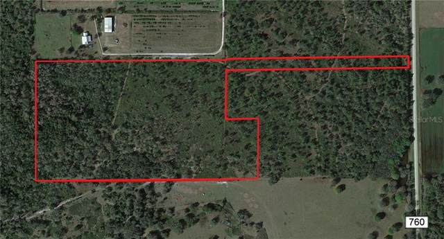 SW Co Road 760 D, Arcadia, FL 34266 (MLS #C7431376) :: Rabell Realty Group