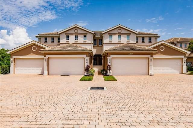 17434 Boca Vista Road #1005, Punta Gorda, FL 33955 (MLS #C7431386) :: Bustamante Real Estate