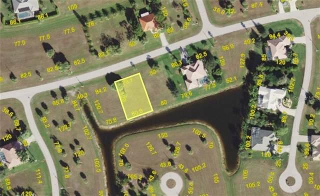 24159 Peppercorn Road, Punta Gorda, FL 33955 (MLS #C7431473) :: Cartwright Realty
