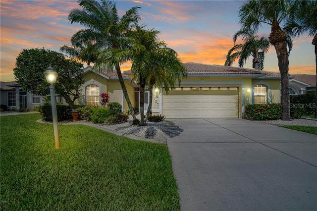 5757 Concord Drive, North Port, FL 34287 (MLS #C7431607) :: Cartwright Realty