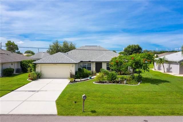 25263 Derringer Road, Punta Gorda, FL 33983 (MLS #C7431622) :: BuySellLiveFlorida.com