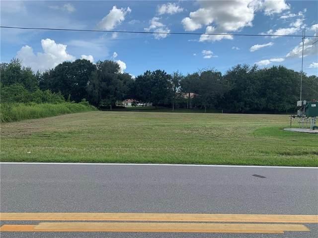 27279 Deep Creek Boulevard, Punta Gorda, FL 33983 (MLS #C7431639) :: BuySellLiveFlorida.com