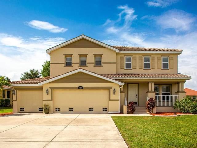 24240 San Lucas Lane N/A, Punta Gorda, FL 33955 (MLS #C7431643) :: Cartwright Realty