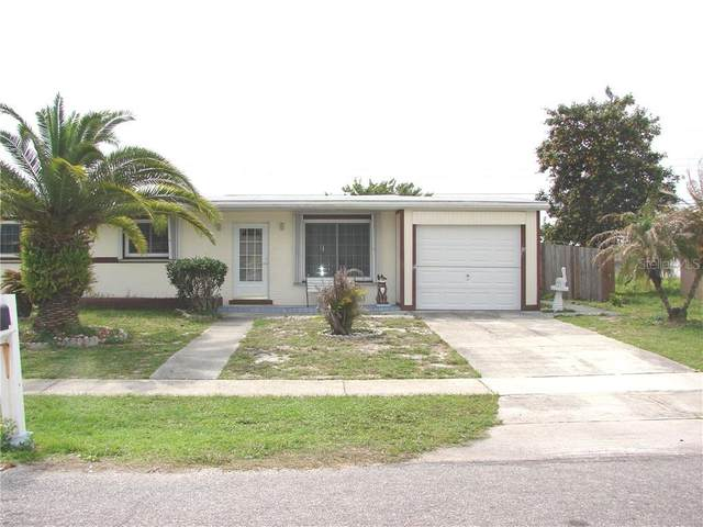 22303 Augusta Avenue, Port Charlotte, FL 33952 (MLS #C7431648) :: The Light Team