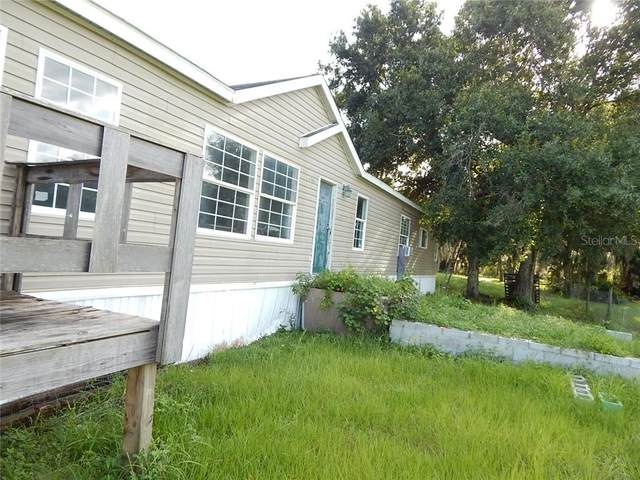 6903 SW Miami Avenue, Arcadia, FL 34266 (MLS #C7431679) :: Cartwright Realty