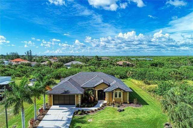 15937 Viscount Circle, Port Charlotte, FL 33981 (MLS #C7431697) :: BuySellLiveFlorida.com