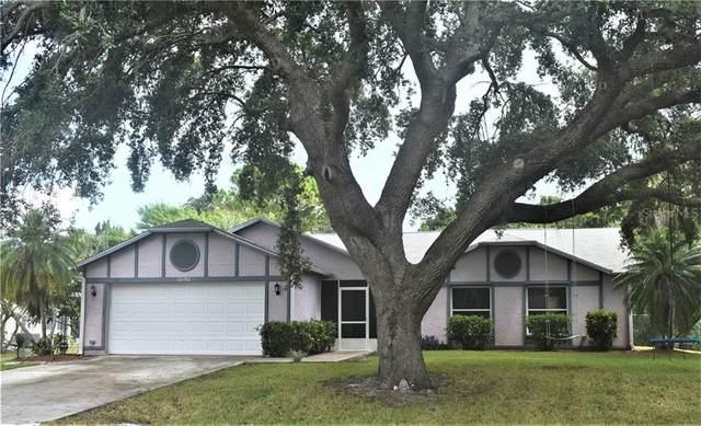 18190 Summerdown Avenue, Port Charlotte, FL 33948 (MLS #C7431698) :: Godwin Realty Group