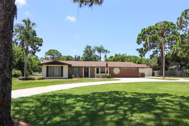 1450 Bayshore Drive, Englewood, FL 34223 (MLS #C7431721) :: Pepine Realty