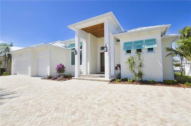 3300 Tripoli Drive, Punta Gorda, FL 33950 (MLS #C7431783) :: Team Borham at Keller Williams Realty