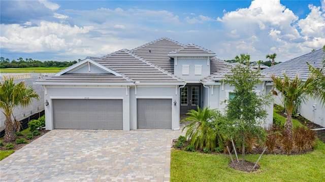 25114 Golden Fern Drive, Punta Gorda, FL 33955 (MLS #C7431795) :: New Home Partners